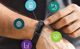 mHealth & wearables