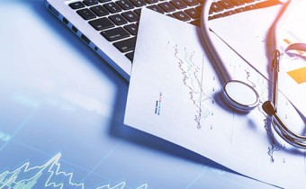 Meeting Evidentiary Needs with EHRs