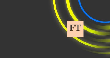 Financial Times Digital Dialogues: Resilient clinical trials